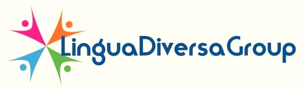 LinguaDiversaGroup